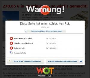 Abzock_schutz-WOT-WARNUNG