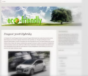 http://eco-friendly.at