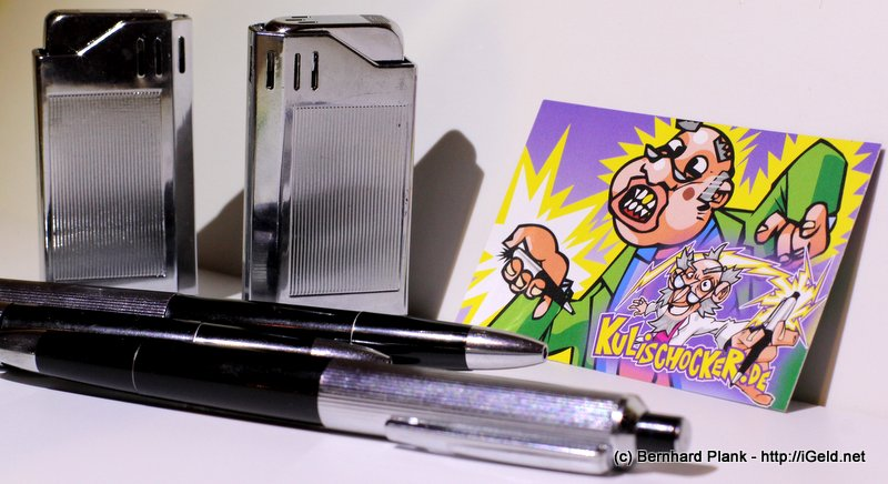 Elektro-Kugelschreiber-und_feuerzeug-Scherzartikel-800px