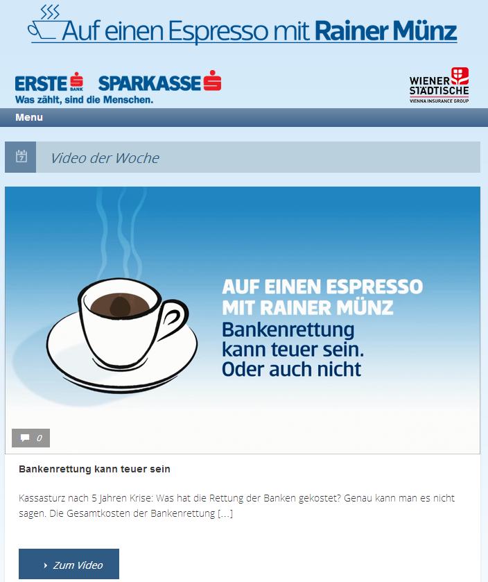 Screen-Bankenrettung-Erste-Sparkasse-kaffee